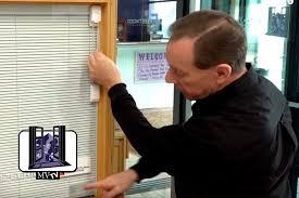 Best Blinds Forws Andersen Casement Kitchen And Doors Angled Bay Blinds For Andersen Casement Windows