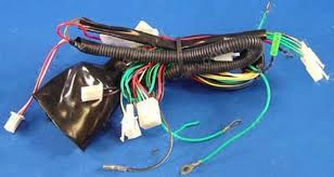 08 wire harness atv panther 200ut shop atv parts online 08 wire harness atv panther 200ut