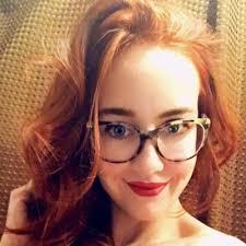 Ivy Jones Facebook, Twitter & MySpace on PeekYou