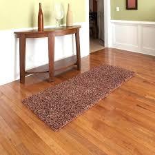costco outdoor carpet indoor outdoor rugs unique rug magic area rugs costco area rugs costco canada