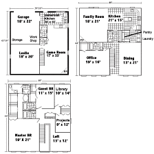 floor million dollar house plans plan ideas multi homes full size home dream blueprints popular small two bedroom architectural blueprint planning open