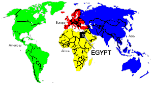 ancient egypt mind42 free online mind mapping software Map Of The World Egypt Map Of The World Egypt #24 map of the world with egypt located