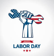 120 Labor Day Icons Cartoons Illustrations, Royalty-Free Vector Graphics & Clip Art - iStock