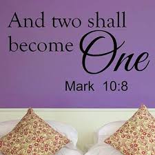 Small Picture Religious Quote Wall Decals