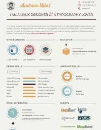 New Resume Templates New Resume Templates Download Com 10 Template