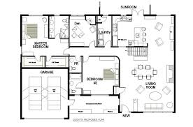 office planner free. open concept office floor plans plan samples space planner free ikea room p