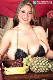 Scoreland Jasmine Shiraz Belly Dancer 65660 Pornstar Picture.