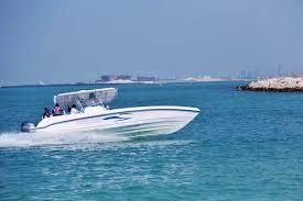 Designer Boat Ocean Boats Boat Designer Manufacturer