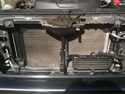 Auto Tran Faliure due to Radiator Fail? | Tacoma World