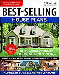 lowes house plans. lowe\u0027s best-selling house plans (home plans): editors of creative homeowner, home plans: 9781580114691: amazon.com: books lowes i