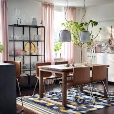 Best Of Essecke Im Wohnzimmer Ideen Concept