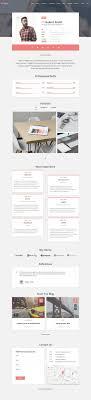 material design resume portfolio web design inspiration full css web design inspiration material design resume portfolio