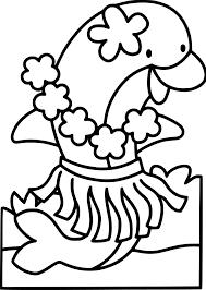 Dessin Crane A Imprimer L Duilawyerlosangeles