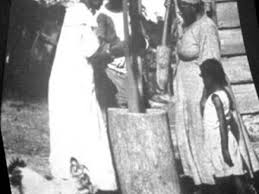 A WORLD AWAY: Historian connects African nation to Gullah community through  a slave girl named Priscilla   Features   thetandd.com