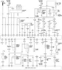 1994 chevy silverado wiring diagrams images typical gm wiring 1994 silverado wiring diagram image wiring diagram