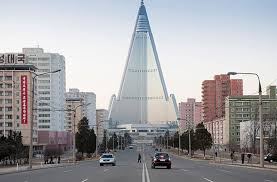 Image result for north korea pics