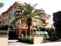 Hotel President President Hotel Forte Dei Marmi Italy Bookingcom