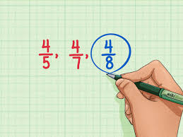 ways to simplify algebraic fractions wikihow tell if a proper fraction is simplified residential electrical