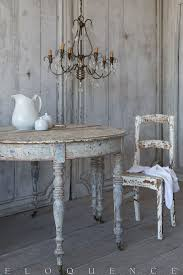 eloquence antique french demi lune tables circa 1910