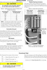 emerson e design 150 400a users manual 128d0 page 4 of 10 emerson emerson e design 150 400a