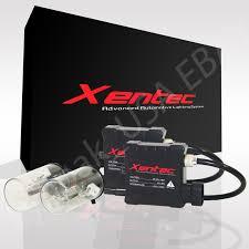 xentec slim xenon hid light kit 9007 9004 high low 15000k intense xentec slim xenon hid light kit 9007 9004 high low 15000k intense 15k blue hid