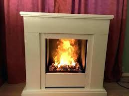 gas fireplace consumer reports elegant inspirational fireplace insert reviews gas log