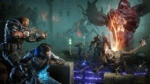 13 Essential Tips For Gears 5 Multiplayer Toms Guide