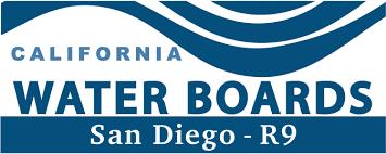 Epa Region 3 Organizational Chart Organization Chart San Diego Regional Water Quality