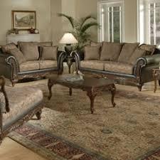 Atlantic Bedding and Furniture CLOSED 14 Reviews Furniture