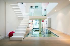 ultra modern interiors. Ultra-Modern Town Home Ultra Modern Interiors