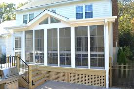 screened in porch flooring screened porch flooring material screen porch flooring tile