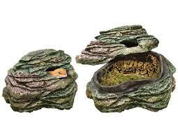 <b>Влажная камера для рептилий</b> Penn-Plax- купить в интернет ...