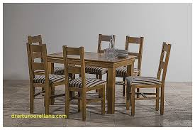 Oak Express Kitchen Tables Beautiful Oak Express Furniture Dining