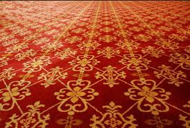 bright carpet cleaning franklin tn