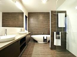 modern bathroom tiles. modern bathroom tiles charming ideas home tile m