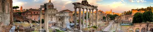 Image result for classical history