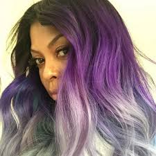 Definition Of Ombre Hair Color 85 with Definition Of Ombre Hair Color