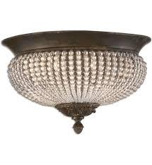 lamp chandelier lamp bathroom ceiling lights led flush mount flush light fixtures lounge ceiling lights