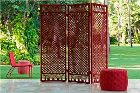 bamboo outdoor room dividers sathoud decors modern with regard to rh theboxtc com outdoor room divider