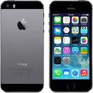 Apple iPhone 5s netistä halvalla