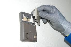 splendid overhead garage door opener remote battery replacement