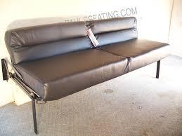 wall mount sofas