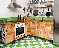 do it yourself cabinets. Do It Yourself Kitchen Cabinet Refacing Acehighwine With Regard To Diy Reface Cabinets Decor Ideas Inside