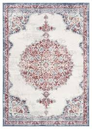 safavieh bwood 867 area rug contemporary area rugs by area rugs world
