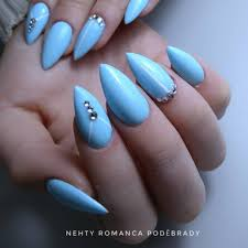 Summer Nail Arts For 2019 Mody Hair
