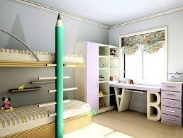 cool office decorations. Cool Office Decoration Modern Concept And Wonderful Kids Room Ideas With Unique Decorations F