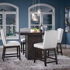 urban loft northern home furniture. Perfect Northern Urban Loft And Northern Home Furniture I