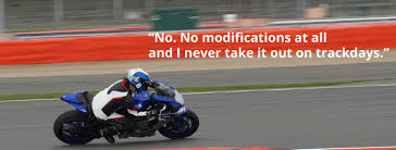 Motorcycle Insurance Quotes Extraordinary Lying When Comparing Motorbike Insurance Quotes The Bike Insurer