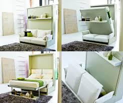 resource furniture murphy bed. Designing For A Multi-Purpose Apartment [Future Of Home Living] - PSFK. Resource FurnitureSpace Saving StorageCaravan InteriorsMurphy BedsMurphy Furniture Murphy Bed