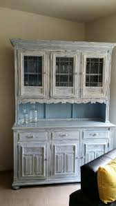 Meaning Of Cabinet 25 Best Ideas About China Cabinet For Sale On Pinterest China